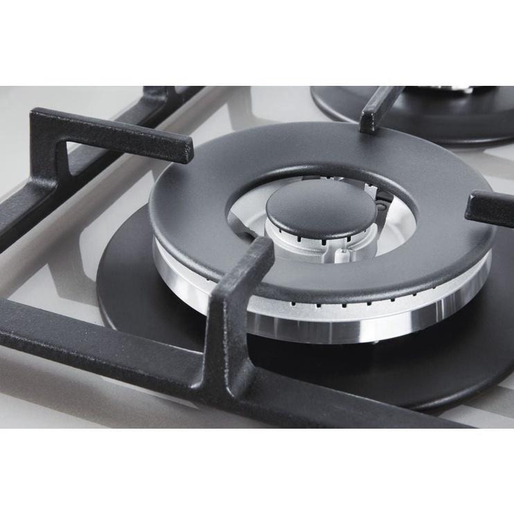 Kaitlentė Whirlpool AKT6465/S