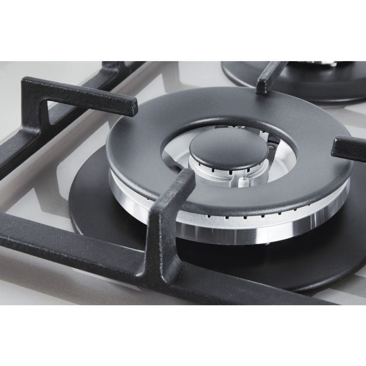 Gaasipliit Whirlpool AKT6465/S