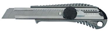 Proline 18mm Retractable Knife Grey