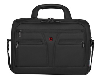 Wenger BC Star 14-16 Laptop Brief