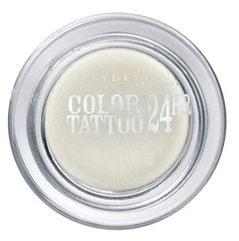 Maybelline Color Tattoo 24h Cream Gel Eyeshadow 4g 45
