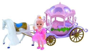 Tommy Toys Fantasy Wagon R-3238A
