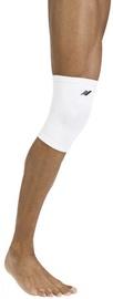 Rucanor KILA II 01 Knee Bandage M