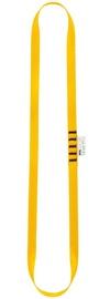 Petzl Anneau Sling Yellow 60cm