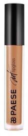 Paese Art Shimmering Lip Gloss 3.4ml 421
