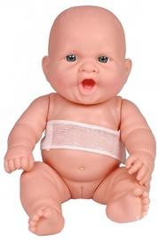 Artyk Natalia Baby Girl 120220