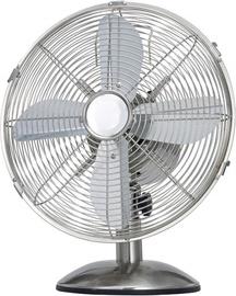 Ventilaator Ravanson WT-7033N INOX, 35 W
