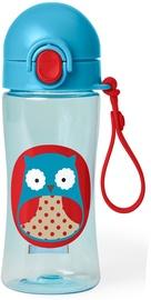 SkipHop Zoo Bottle Owl 252625