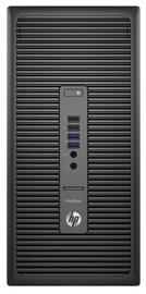 HP ProDesk 600 G2 MT X6T50EA PL