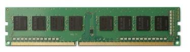 HP 32GB 2933MHz DDR4 7ZZ66AA