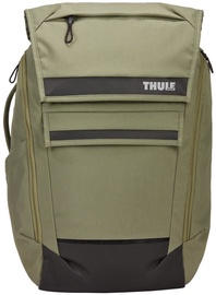 Thule Paramount 2 Backpack 27l Green