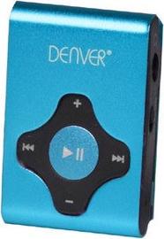 Muusikamängija Denver MPS-409 MK2, 4 GB
