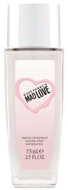 Katy Perry Katy Perry's Mad Love 75ml Deodorant