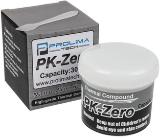Prolimatech PK-Zero 300g Thermal Compound