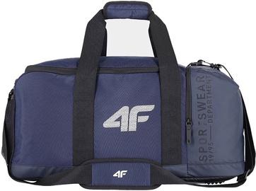 Rokassoma 4F H4L21 TPU010 31S, zila