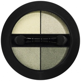 Gosh Quattro Eye Shadow 3g Q56