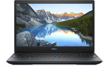 Dell G3 15 3500-4152 Black PL