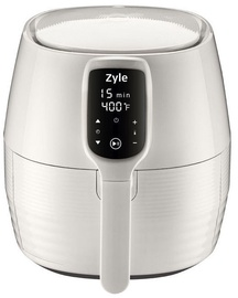 Zyle ZY05 White