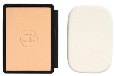 Chanel Le Teint Ultra Tenue Ultrawear Flawless Compact Foundation Refill SPF15 13g 20