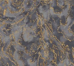 Viniliniai tapetai Limonta Aurum 57307