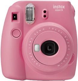 Fujifilm Instax Mini 9 Blush Rose