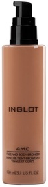 Inglot AMC Face and Body Bronzer 150ml 91