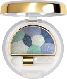 Collistar Double Effect Eye Shadow Wet&Dry 5g 17