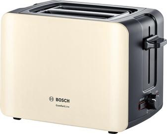 Bosch TAT6A117 Cream