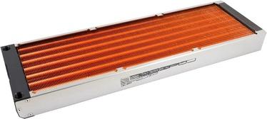 Aqua Computer AirPlex Radical 2/420mm Copper