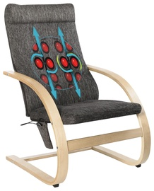 Medisana 2in1 Relaxing Chair RC410
