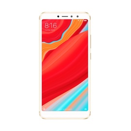 Mobilusis telefonas Xiaomi Redmi S2, 32 GB, DS