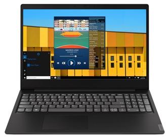 Lenovo Ideapad S145-15API R7 8/256GB W10H PL