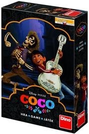 Galda spēle Dino Disney Pixar Coco 62373