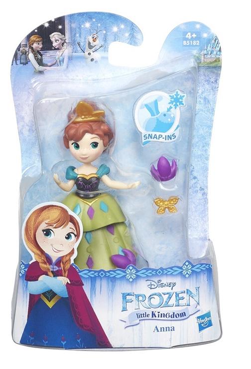 Lelle Frozen B5180/C1096