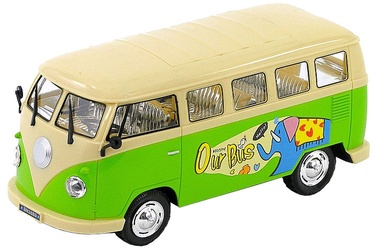 Tommy Toys Busset Happy Time 1318