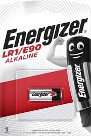 BATERIJA ENERGIZER LR1/E90/MN9100 ALK B1