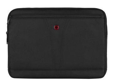 Wenger BC Top 14 Laptop Sleeve