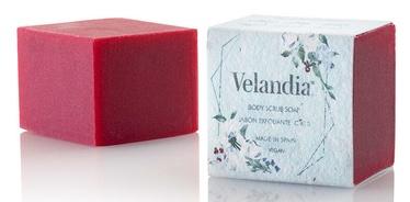 Ziepes Velandia Velandia, 100 ml
