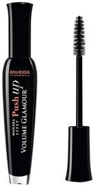 BOURJOIS Paris Push Up Volume Glamour 6ml Wonder Black