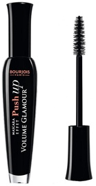 BOURJOIS Paris Push Up Volume Glamour 6ml Wonder Black