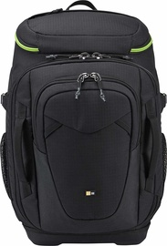 Case Logic Kontrast Pro DSLR Backpack 3202931