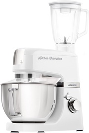 Köögikombain Sencor STM 6350 White