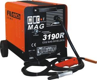 Metināšanas iekārta Filtech MAG-3190R 6kW, 180A