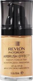 Revlon Photoready Airbrush Effect Makeup SPF20 30ml 05