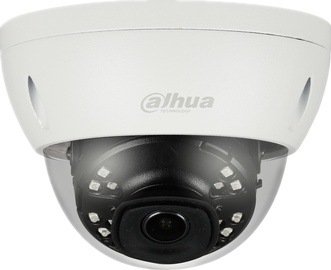 Dahua IR mini Dome Network Camera IPC-HDBW4431E-ASE