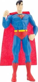 Žaislinė figūrėlė Dante Action Superman Classic 39516