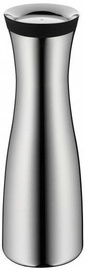 WMF Water decanter 1L stainless steel black
