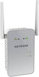 NETGEAR AC1200 WiFi Range Extender EX6150-100PES