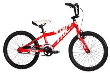 """Vaikiškas dviratis Kellys Trick 20"""" Red 18"""