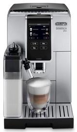 Kafijas automāts De'Longhi Dinamica Plus ECAM370.85.SB